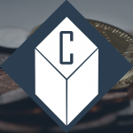 cryptin banner logo_cryptocurrency